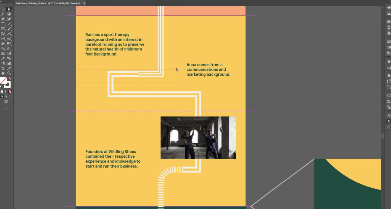 IN-SITE_SHPFY-ImageCarousel-2.2