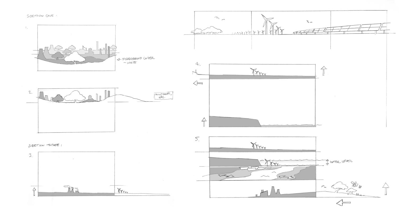 SFS-SITE_NG-ImageCarousel-1.3