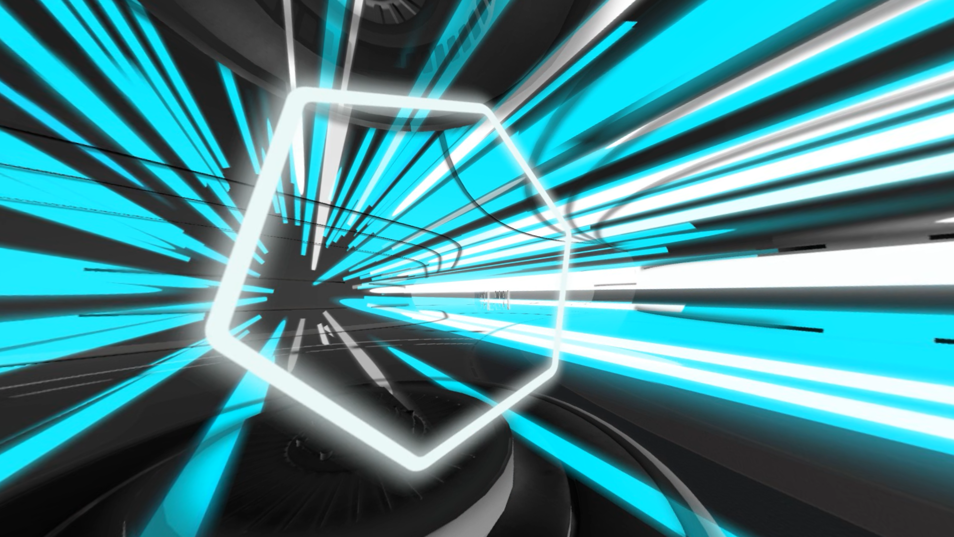 VR_Innovation_Lab_06