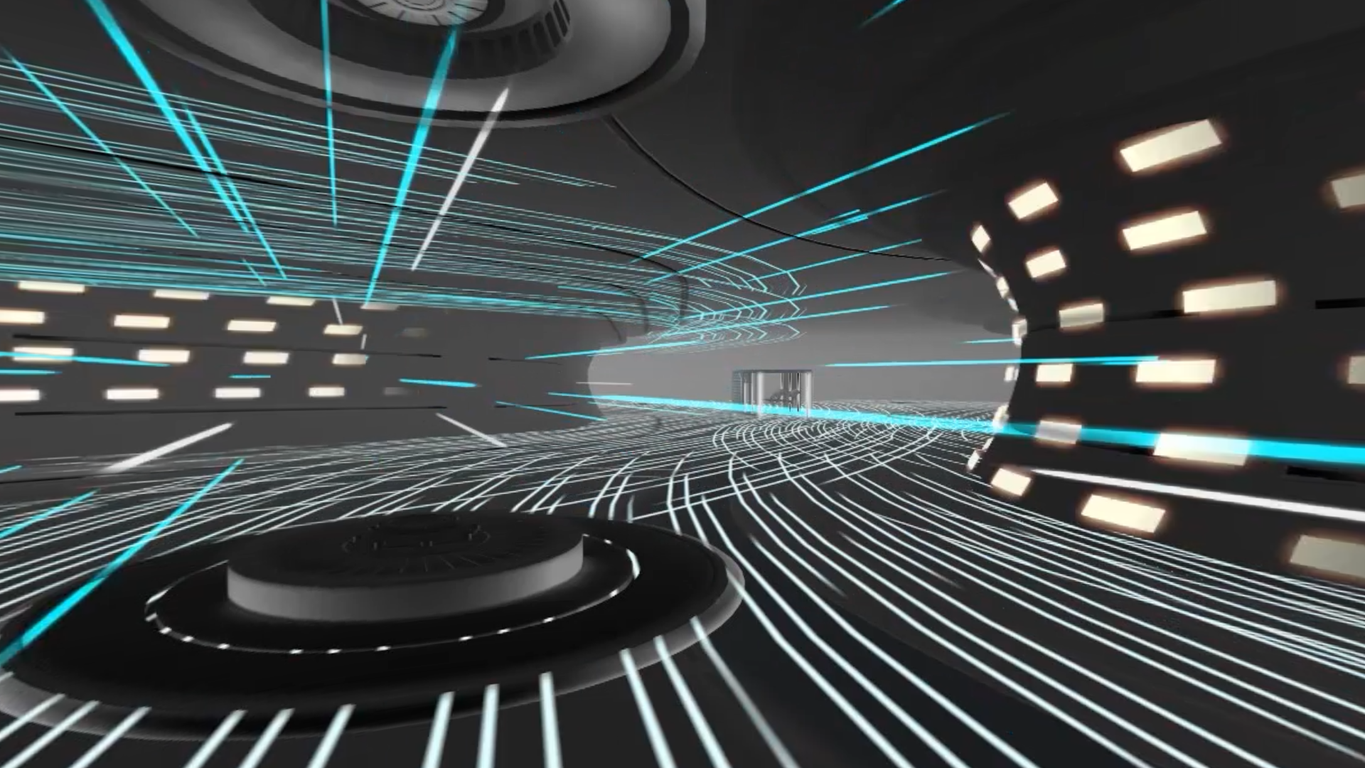 VR_Innovation_Lab_07