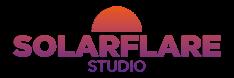 Solarflare Studio